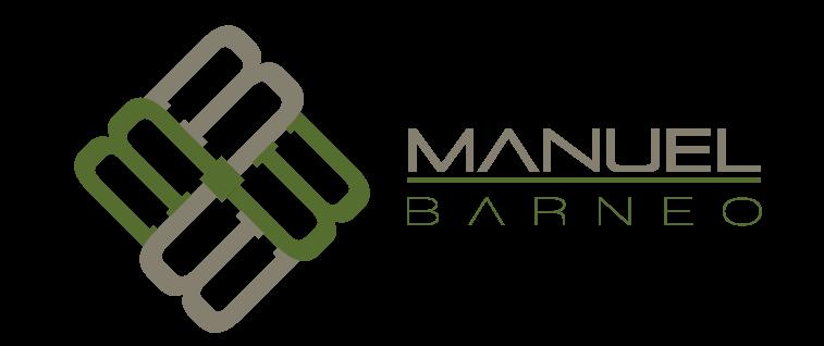 Manuel Barneo